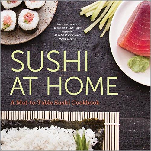 9 sushi at home.jpg