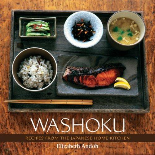 12 washoku.jpg