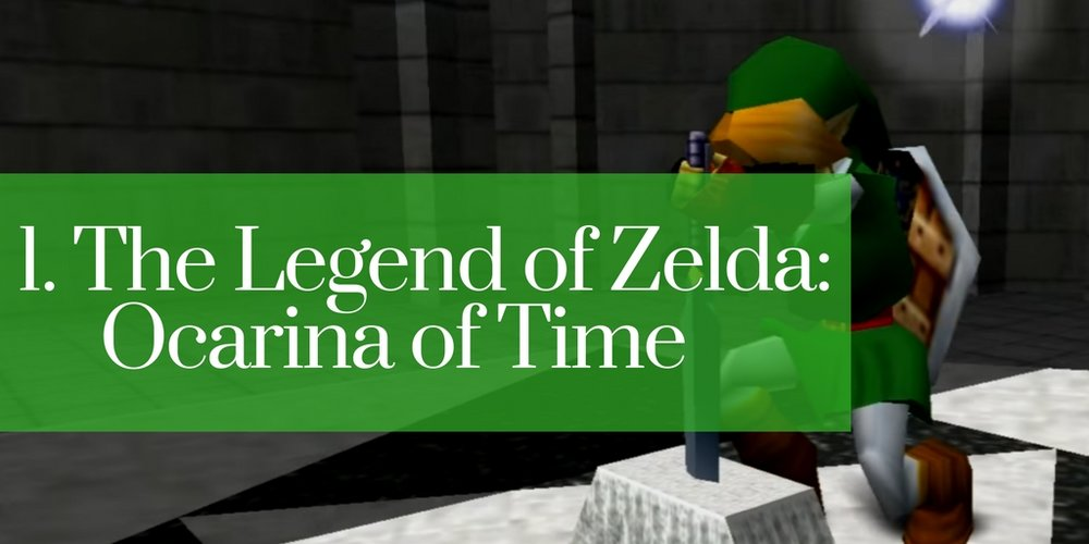 1 legend of zelda ocarina of time.jpg