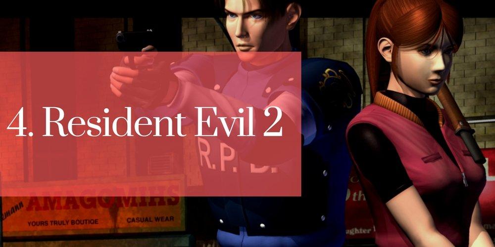 4 resident evil 2.jpg