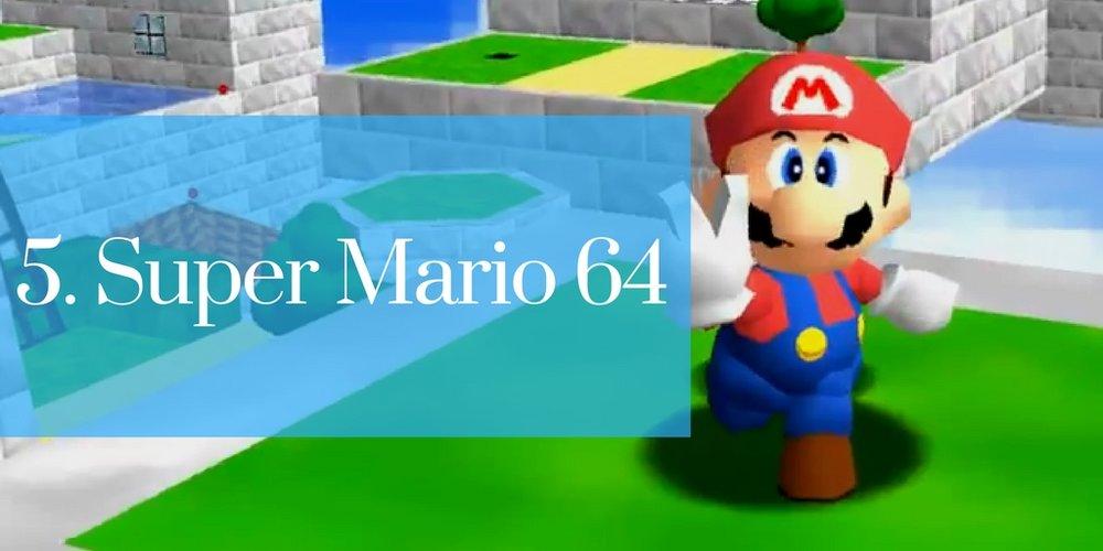 5 super mario 64.jpg