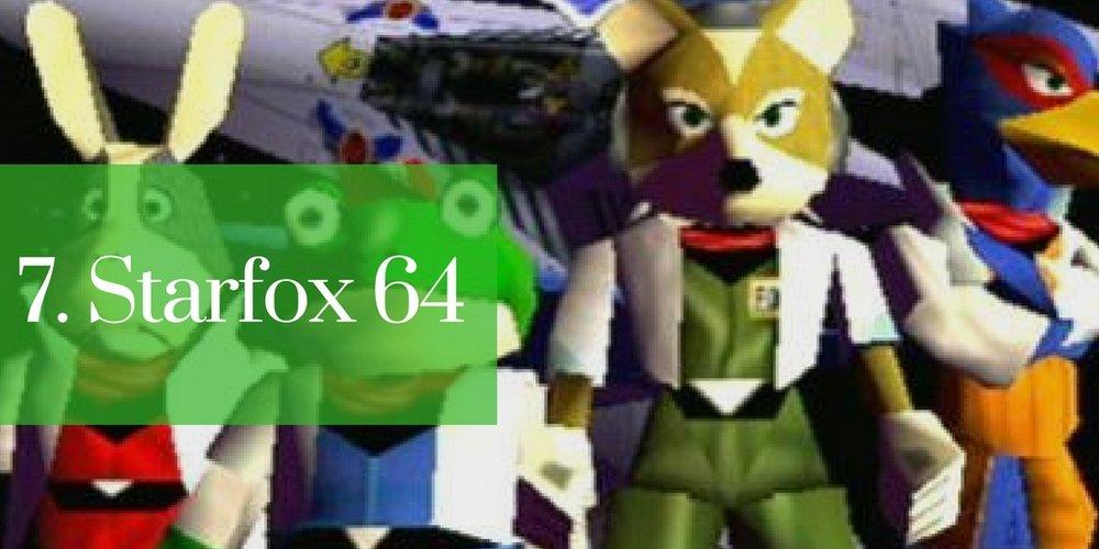 7 starfox 64.jpg
