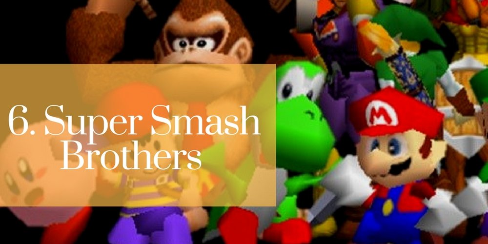 6 super smash bros.jpg