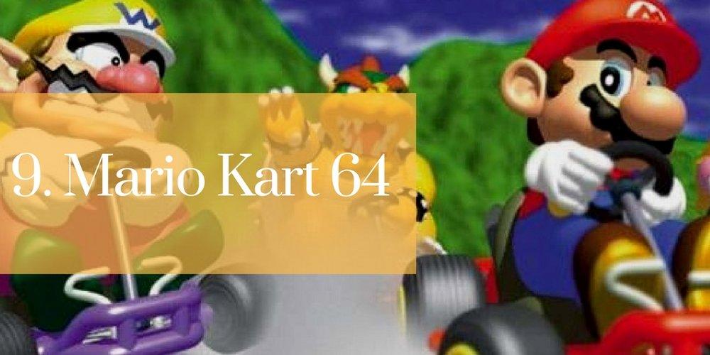 9 mario kart 64.jpg
