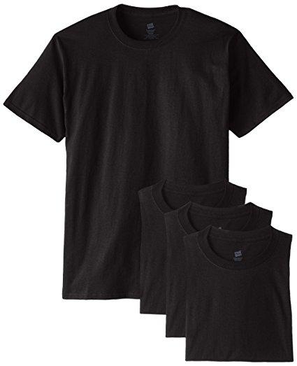 shirt .jpg