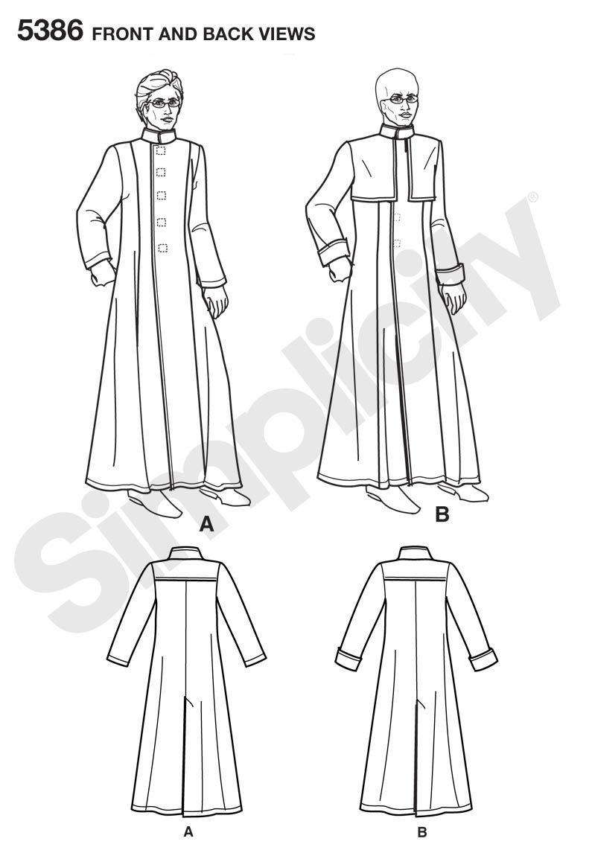 coat design.jpg