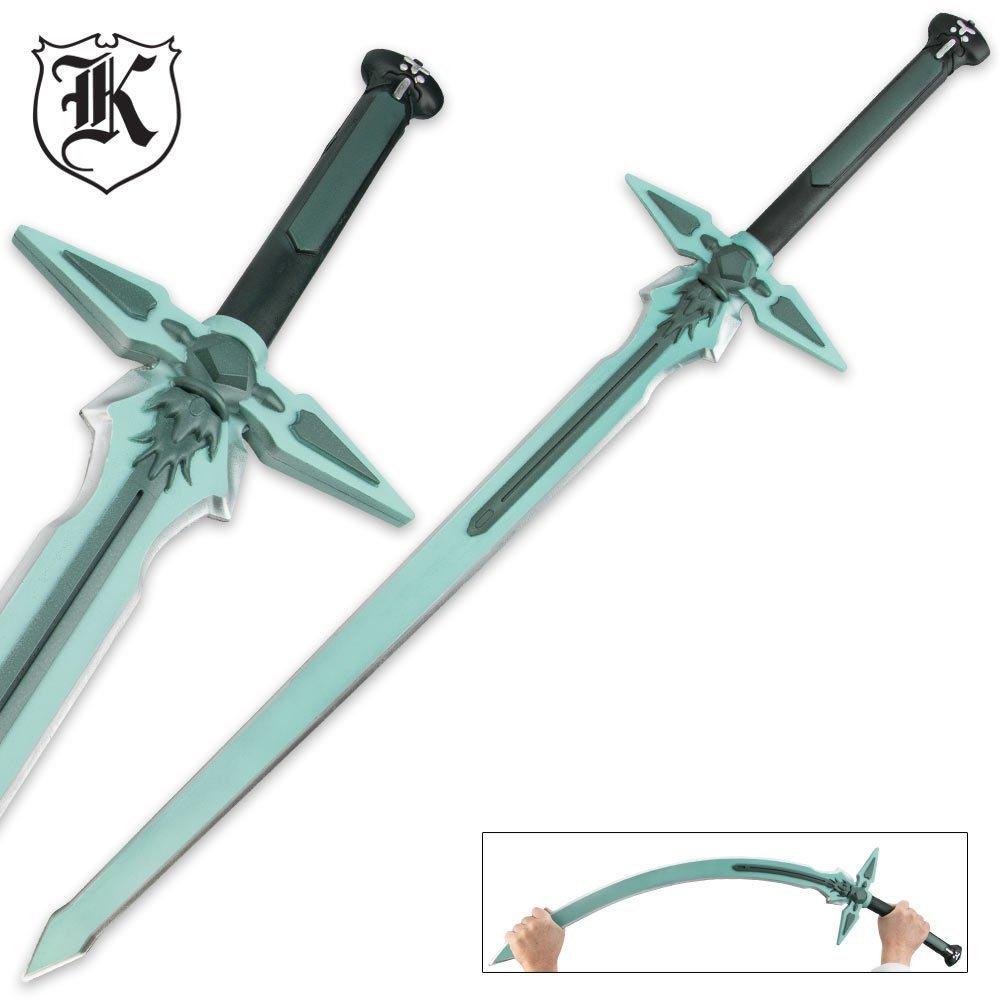 sword 1.jpg