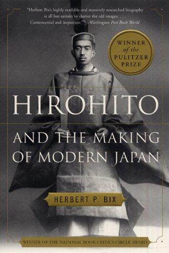 3 emperor hirohito.jpg