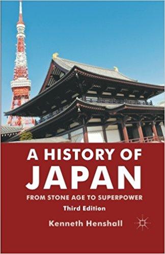 5 history of japan.jpg