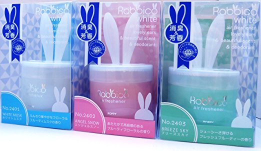 9 rabbico air freshener.jpg
