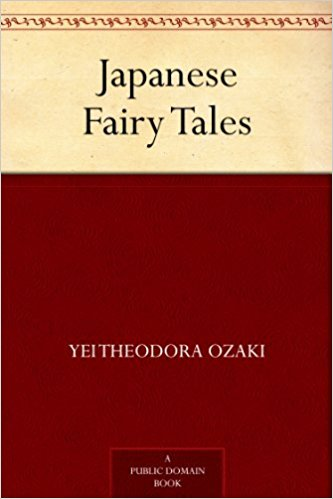 5 japanese fairy tales.jpg
