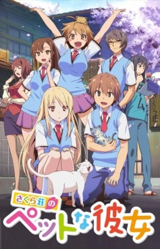 7 the pet girl of sakurasou.jpg