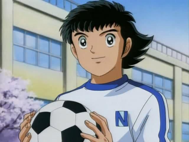 9 captain tsubasa.jpg