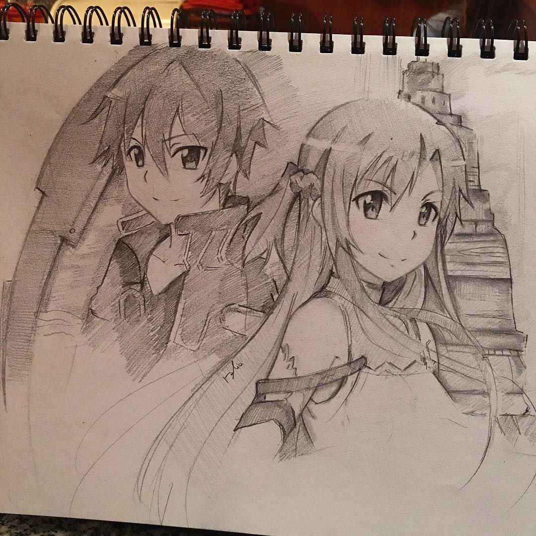 7 drawing dalia.jpg