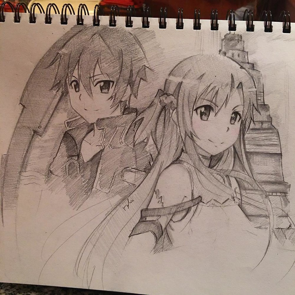 7 drawing dalia jpg