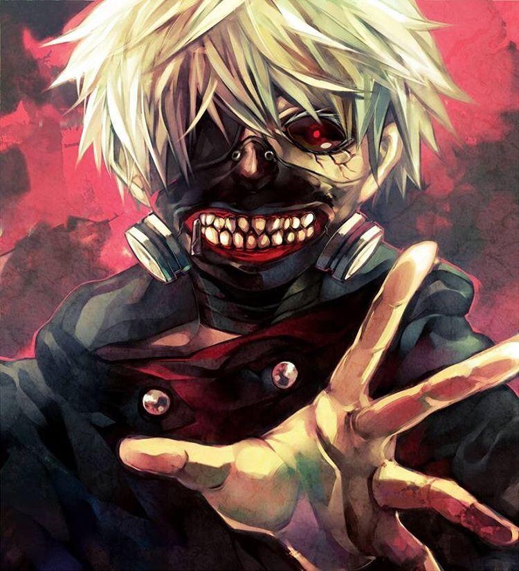 43 ghoul of tokyo.jpg