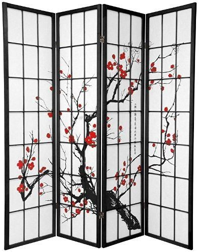 7 legacy decor plum blossom.JPG