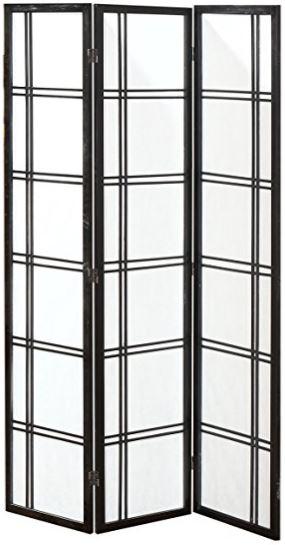 8 mygift oriental 3 panel.JPG