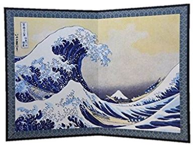 9 byobu great wave.JPG