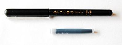 10 calligraphy pen platinum.JPG