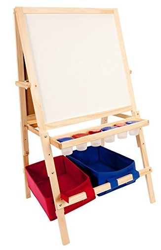 9 first impressions wood easel.jpeg