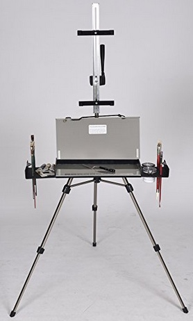 the ultimate guide to the best easels review and buying guide