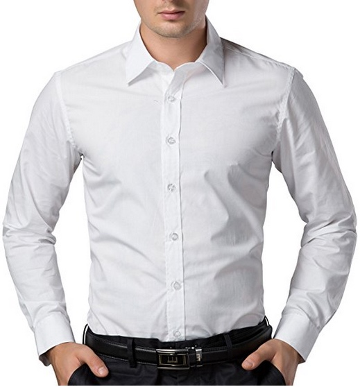 white mens shirt.jpeg