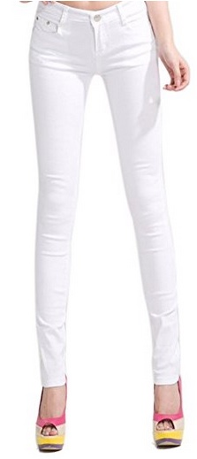 white womens pants.jpeg
