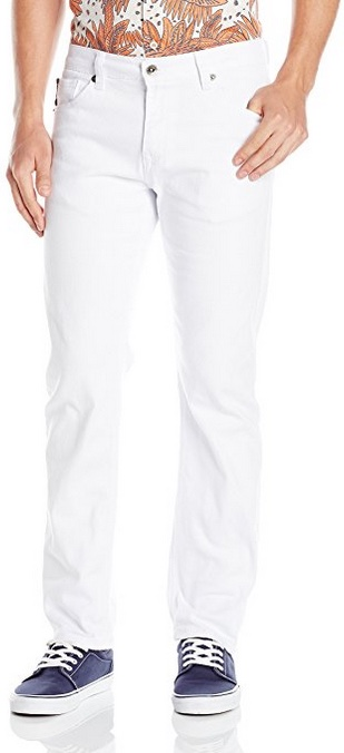 white mens pants.jpeg