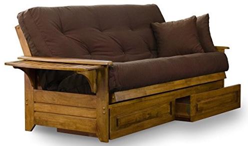 13 nirvana brentwood tray.jpeg
