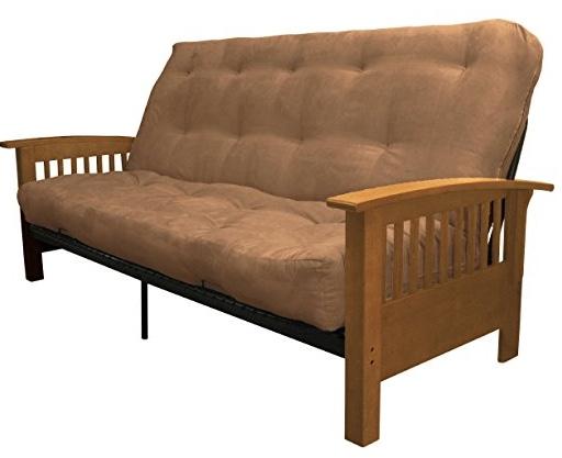 5 epic furnishings brentwood.jpeg