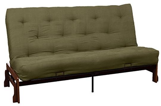 9 epic furnishings bali.jpeg