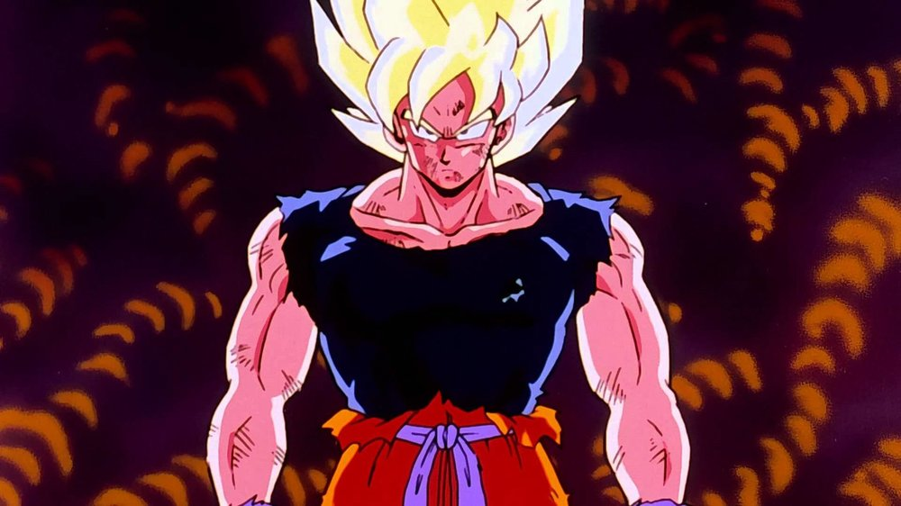 Son-Goku-Dragon-Ball-Z.jpg