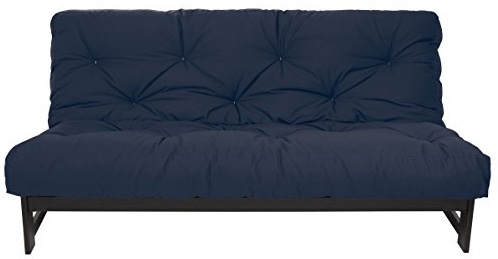 bed or chair in futons z over sleep fold futon single waterproof outdoor pink out guest itm foam