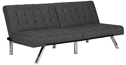 5 dhp emily futon.jpeg