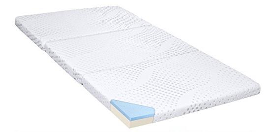 1 best choice folding gel.jpeg