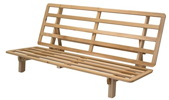 6 kd frames fold platform.jpeg