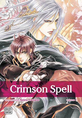 thumb-1723-Crimson_Spell V1 Site Cover.jpg