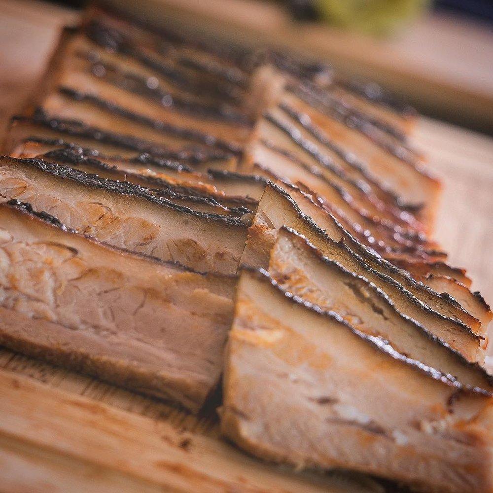 6 kobunga grill 6.jpg