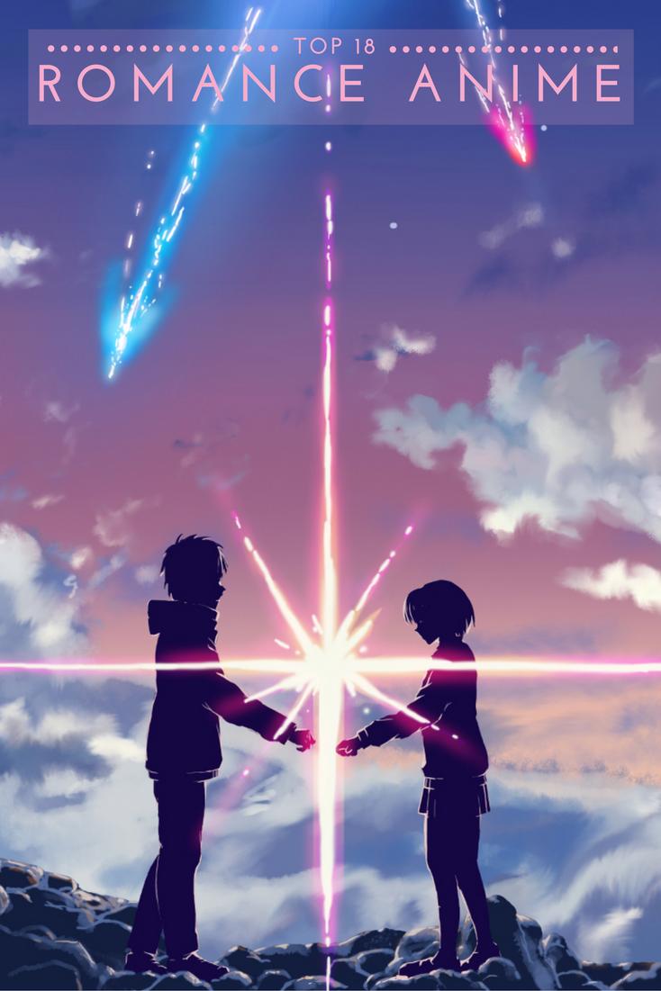 Top 18 Cute Romance Anime To Make Your Icy Heart Melt Anime Impulse
