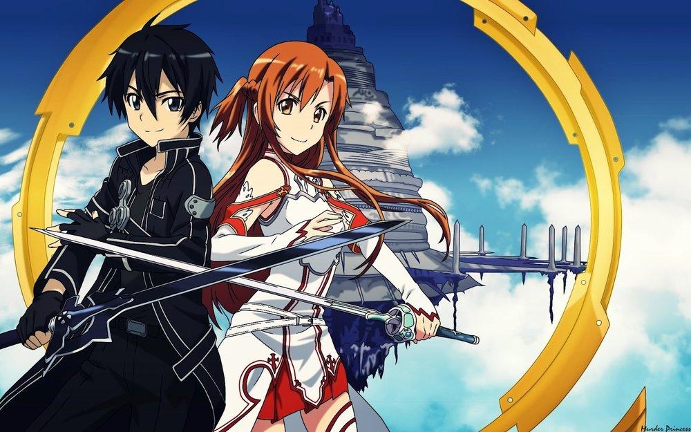 sword-art-online.jpg