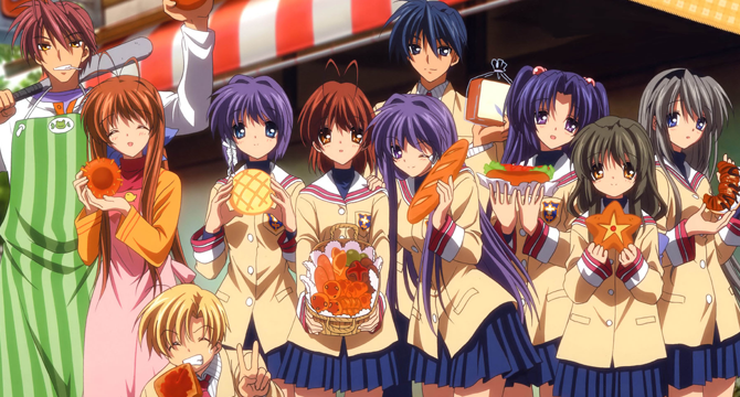 clannad.png