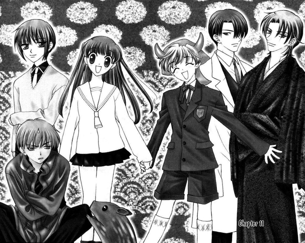 6 fruits basket.jpg