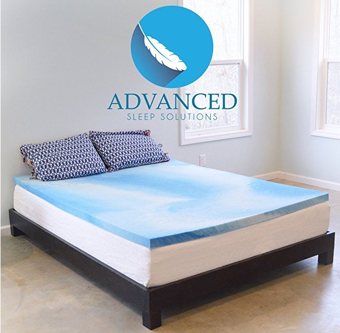 1 advanced sleep solutions.jpeg