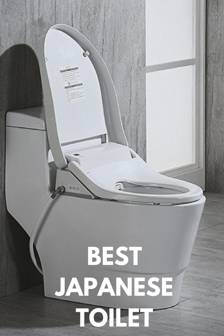 Best Japanese Toilet Anime Impulse