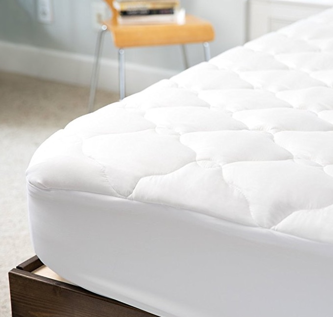 The 10 Best Cooling Tempurpedic Mattress Pads Anime Impulse