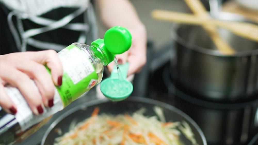 add cooking sake.jpg