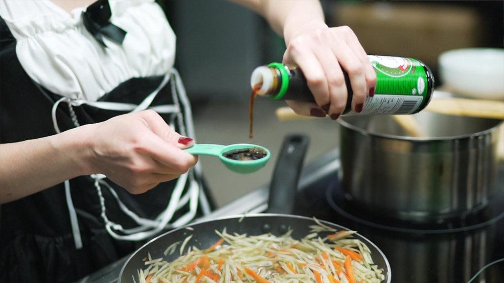 add soy sauce.jpg