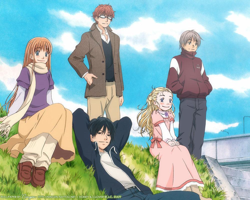 14 honey and clover.jpg
