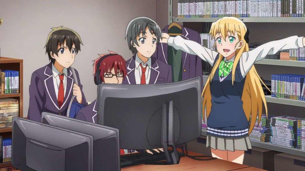 Gamers!.jpg